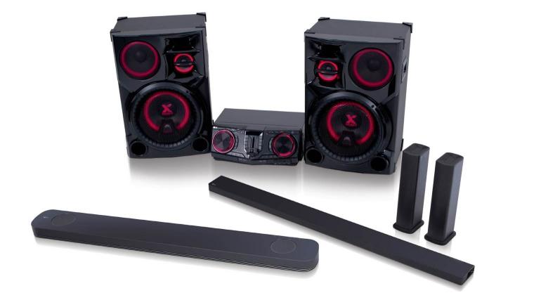 lg-sj9-soundbar
