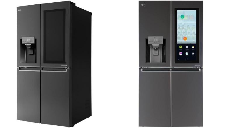 lg-smart-instaview-door-in-door-koelkast