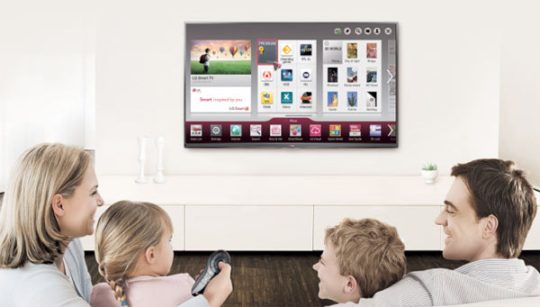 LG-Smart-tv-2013