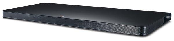 LG-SoundPlate-2