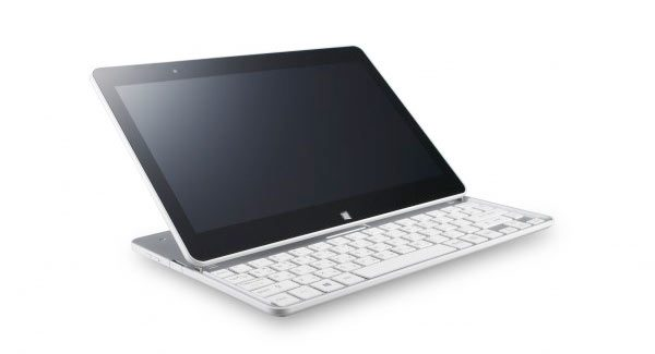 LG-Tab-Book-2