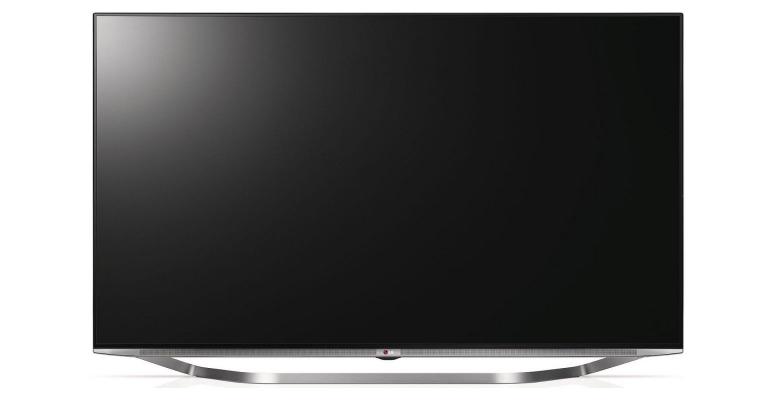 LG-UB950V