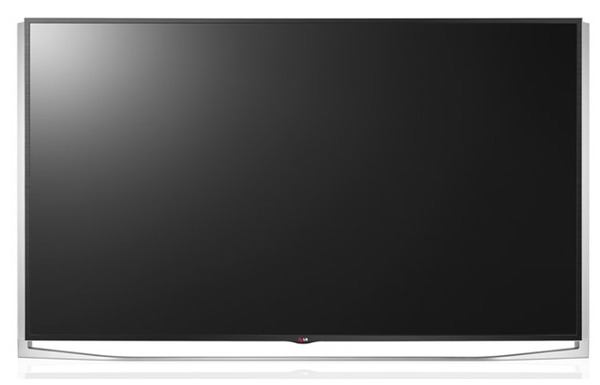 LG-UB9800-4K-tv