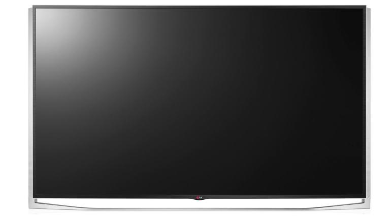 LG-UB980V