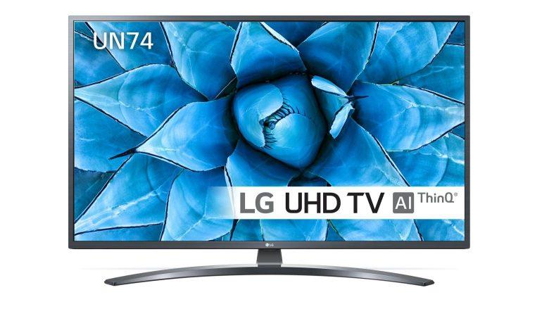 Half Screen Tv Problem | Tv Screen Split In Half | Troubleshoot ... | 439x770