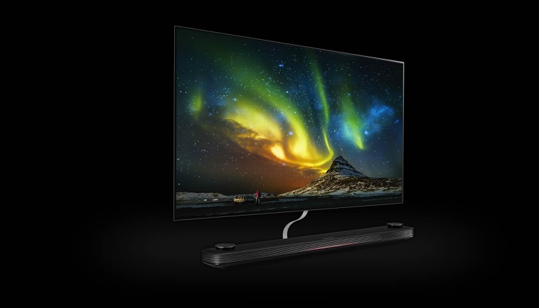 lg-w7v-wallpaper-oled-tv-1