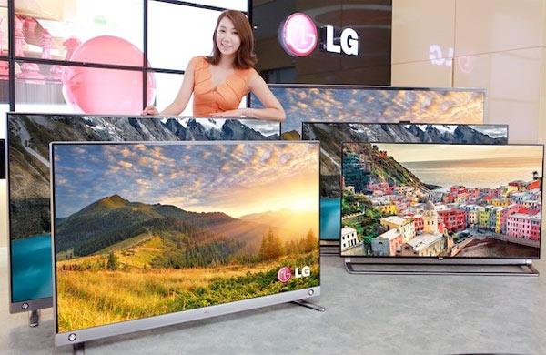 LG-goedkopere-4K-tvs