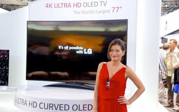 LG-oled-tv-77-inch