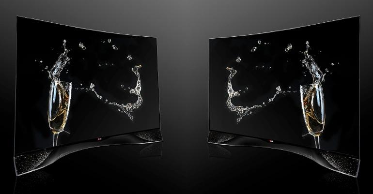 LG-oled-tv-kristallen-2