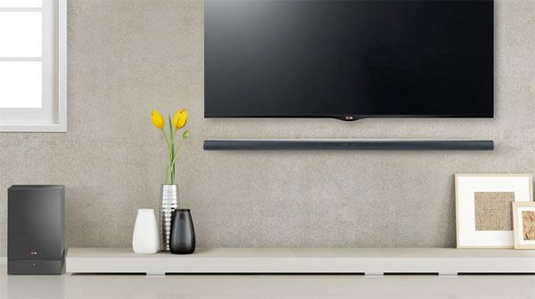 LG-soundbar-2013