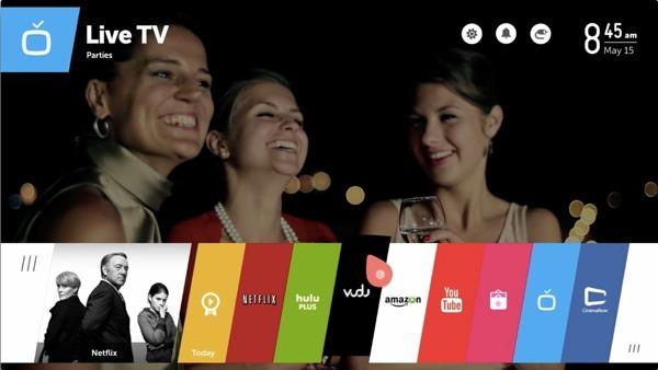 LG-webOS-tv-1