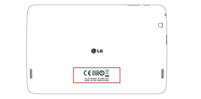 LG_V700_FCC