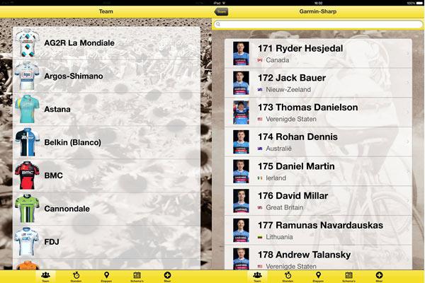 Le-Tour-2013-app-review-1