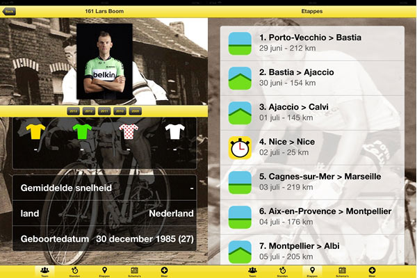 Le-Tour-2013-app-review-2