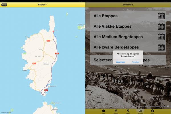 Le-Tour-2013-app-review-3