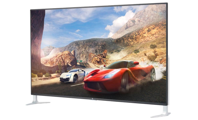 leeco-android-tv-1