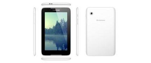 Lenovo-Bluetooth-klein