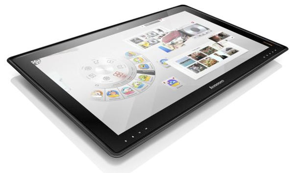 Lenovo-IdeaCentre-Horizon-27-Tablet-PC