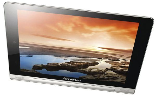 Lenovo-IdeaPad-B6000-F