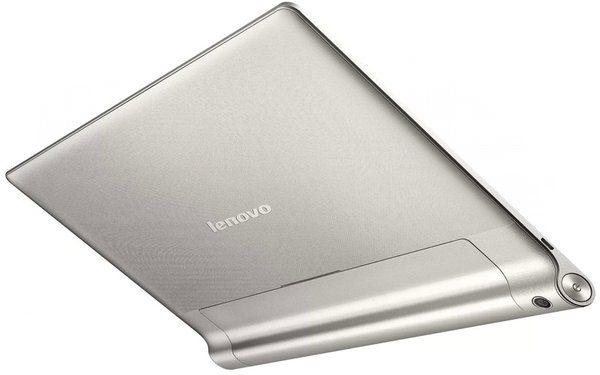 Lenovo-IdeaPad-B8000-F-3
