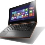Lenovo-IdeaPad-Yoga-11-1