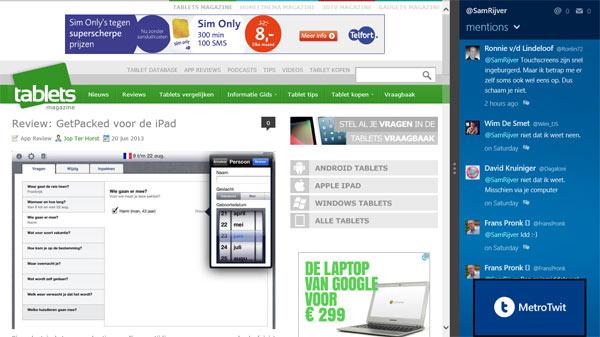 Lenovo-IdeaPad-Yoga-11-browser