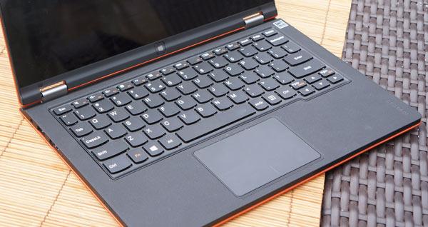 Lenovo-IdeaPad-Yoga-11-keyboard