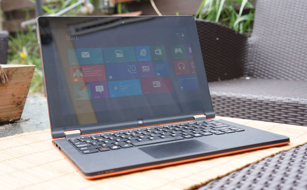 Lenovo-IdeaPad-Yoga-11-review