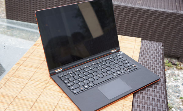 Lenovo-IdeaPad-Yoga-11-totaal