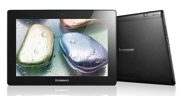 Lenovo-IdeaTab-S6000