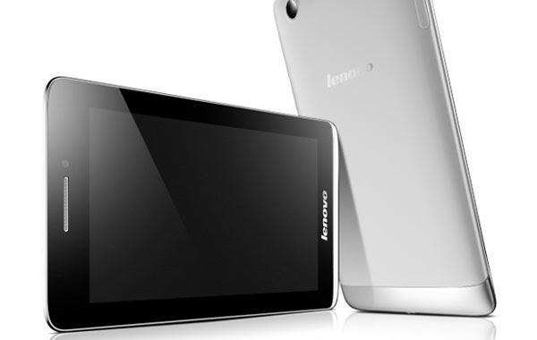 Lenovo-Ideatab-S5000-2