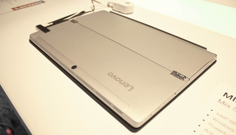 Lenovo-Miix-510