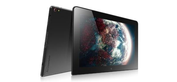 Lenovo-ThinkPad-10