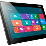 Lenovo-ThinkPad-Tablet-2-1