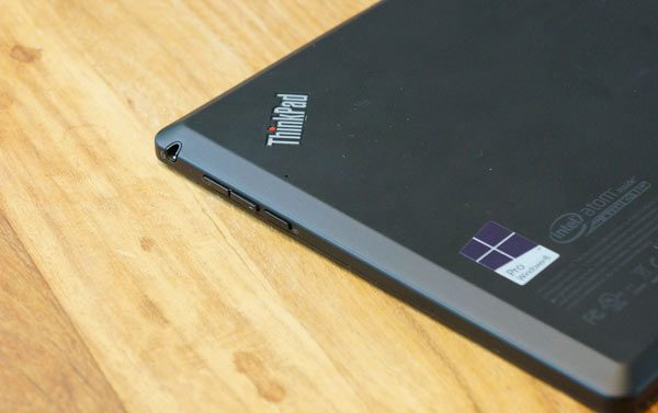 Lenovo-ThinkPad-Tablet-2-Review-design
