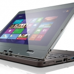 Lenovo-ThinkPad-Twist