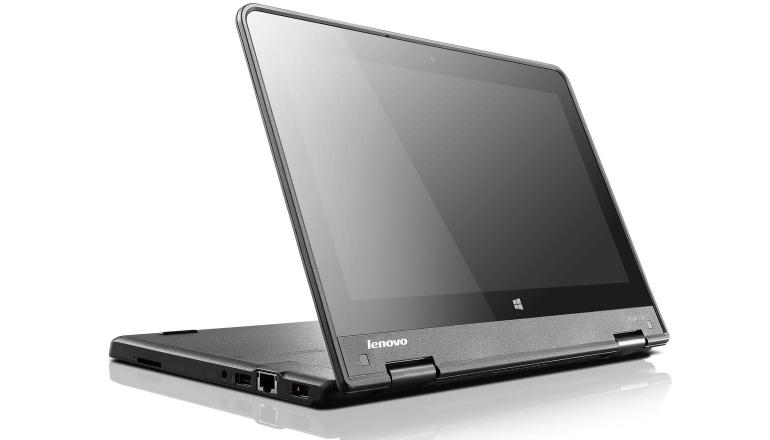 Lenovo-ThinkPad-Yoga-11e-1