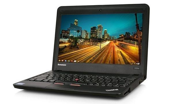 Lenovo-ThinkPad-Yoga-11e-Chromebook-2