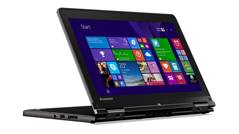 Lenovo-ThinkPad-Yoga-2