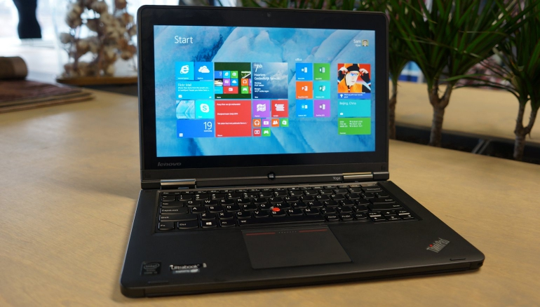 Lenovo-ThinkPad-Yoga-review-totaal