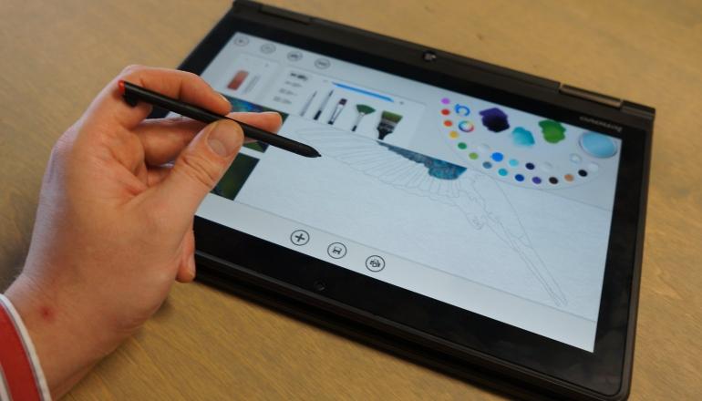 Lenovo-ThinkPad-Yoga-stylus
