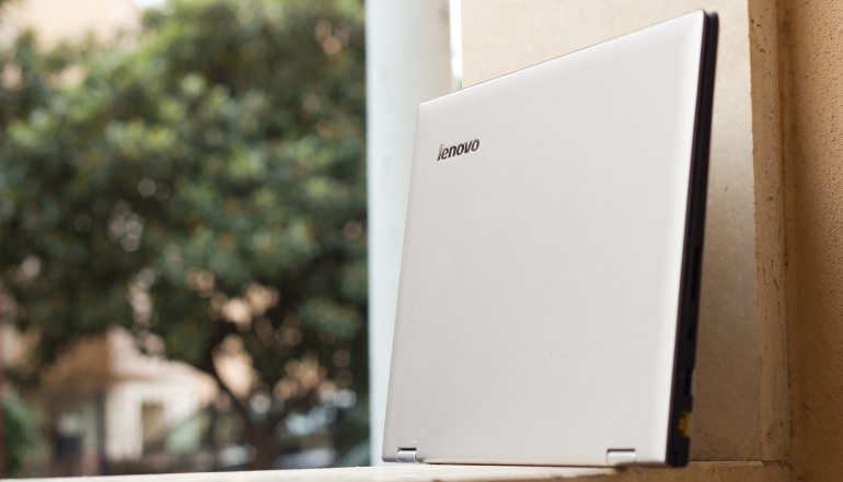 Lenovo-Yoga-2-Pro-review-design