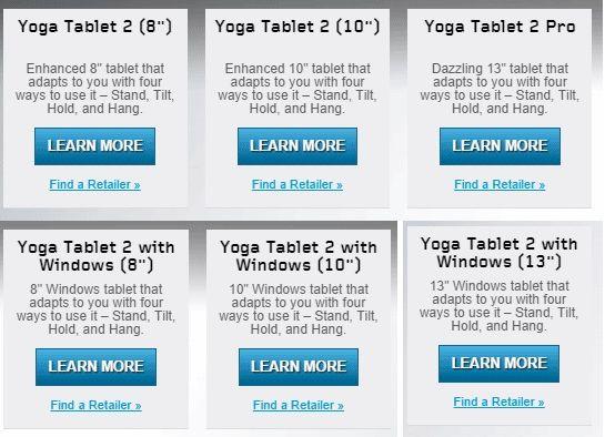 Lenovo-Yoga-2-tablet-serie