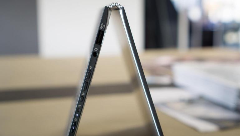 Lenovo-Yoga-3-Pro-review-design