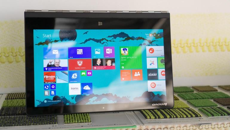 Lenovo-Yoga-3-Pro-review-display