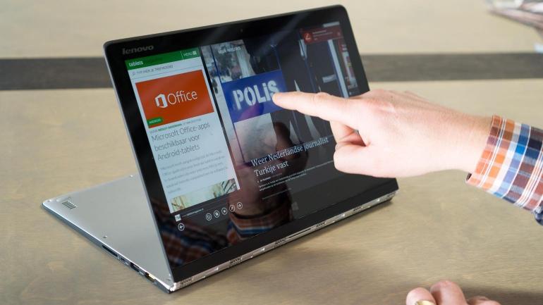Lenovo-Yoga-3-Pro-review-gebruik-2