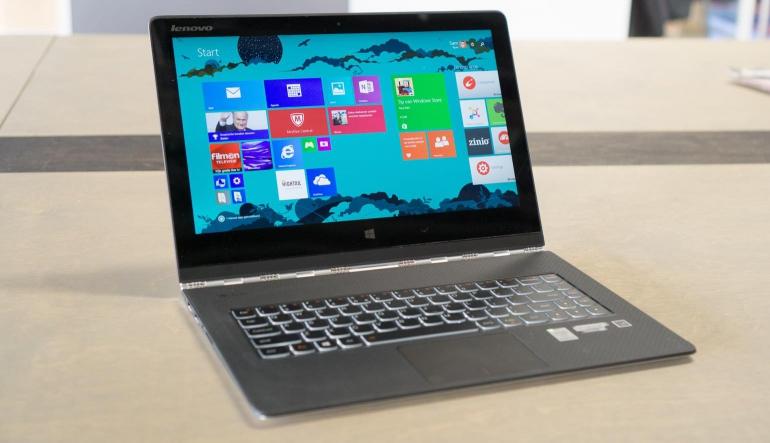 Lenovo-Yoga-3-Pro-review-totaal