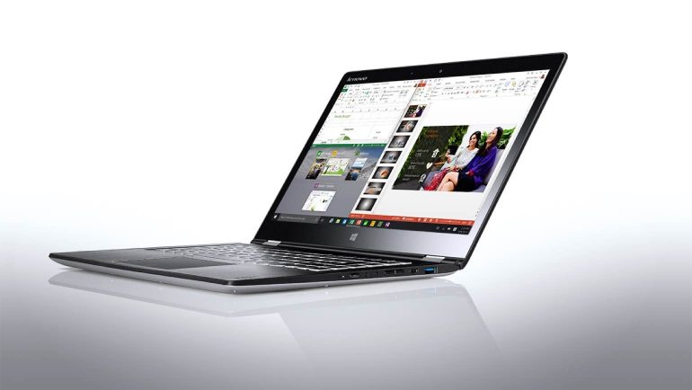 Lenovo-Yoga-700-3