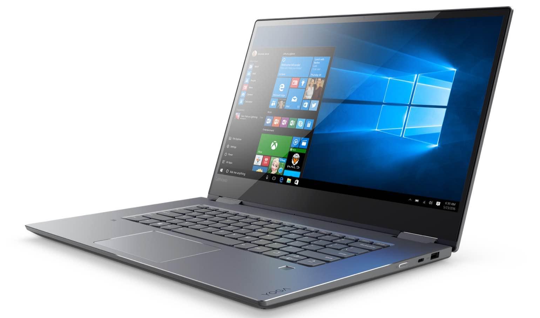Lenovo-Yoga-720-15-2