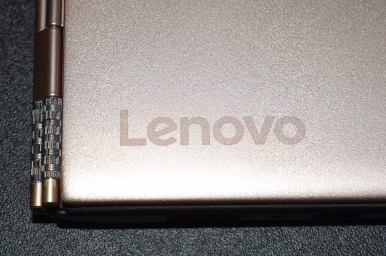 Lenovo Yoga 900S horlogebandscharnier